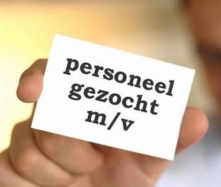 Mokken-Bedrukken.nl